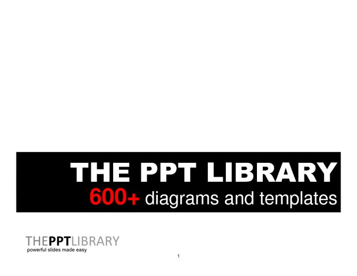9 best ppt library powerpoint templates images on pinterest the ppt library 600 consulting diagrams and graphics toneelgroepblik Image collections