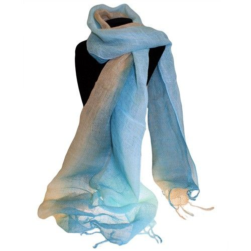 Wholesale Aqua Combo Scarves - HipAngels.com  Very fashionable Aqua Combo Scarf, this scarf has the most beautiful and unique style. Very light scarf to wear, that will match different outfits.   Shop online at Hip Angels Scarves wholesaler and you will be rewarded with the best wholesale prices.    Our prices and products are out of this World.
