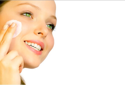 Acne Breakouts Skin Care Items For Ladies In 40S » Articles Home Directory