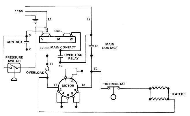 electronic circuit ppt