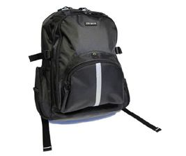 ¡Oferta del día! ¿Estás buscando una cómoda mochila para llevar tus cosas cómodamente? Compra la mochila 15.6 LAPTOP Backpack de Targus en: http://blog.pcimagine.com/oferta-disfruta-de-todas-las-posibilidades-que-te-aporta-targus-mochila-15-6-laptop-backpack/ #mochila #targus