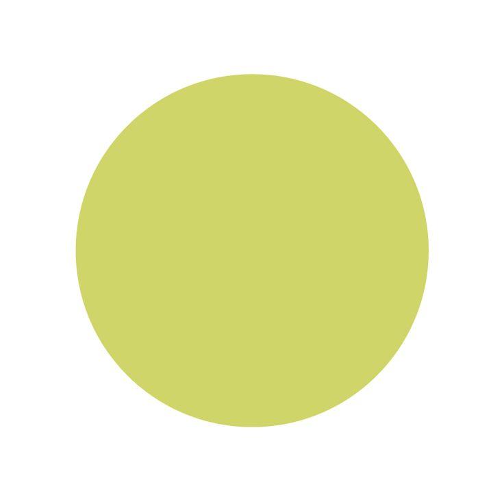 chartreuse-01.jpg