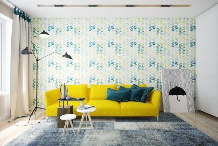 927 best Wohnzimmer Ideen images on Pinterest | Architektur, Einfach ...