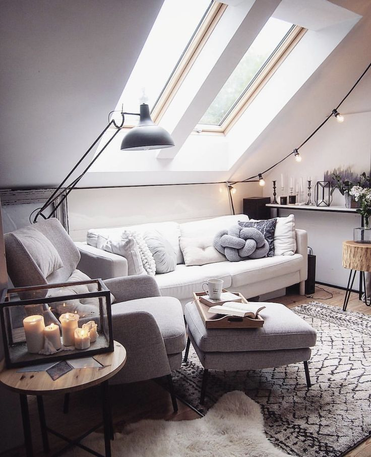 Salon cosy living room decorations beautiful living rooms cozy living rooms home decor ideas future house interior design ps herbst winter