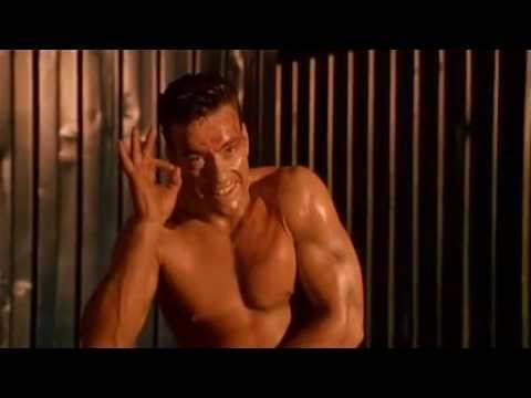 Double Impact (1991) full movie Jean Claude Van Damme plays a dual role as Alex and Chad, twins separated at the death of their parents... See full summary »    Director: Sheldon Lettich  Writers: Sheldon Lettich (screen story), Jean-Claude Van Damme (screen story), and 4 more credits »  Stars: Jean-Claude Van Damme, Geoffrey Lewis and Alonna Shaw  Watch Free Full Movies Online: click and SUBSCRIBE Anton Pictures George Anton FULL MOVIE LIST www.YouTube.com/AntonPicturesA Mini-Saia Jeans, Full Movie, Jeanclaud Vans, Claude Jeans Vans, Vans Dams