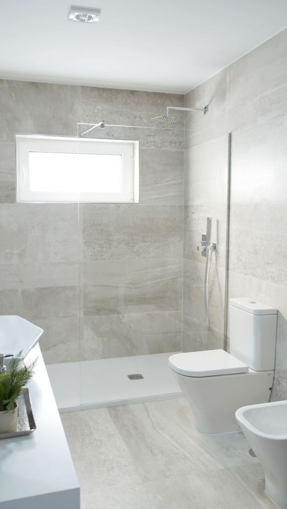 Bano Bathroom Travel Casa Diseno Design Apartamento Ducha