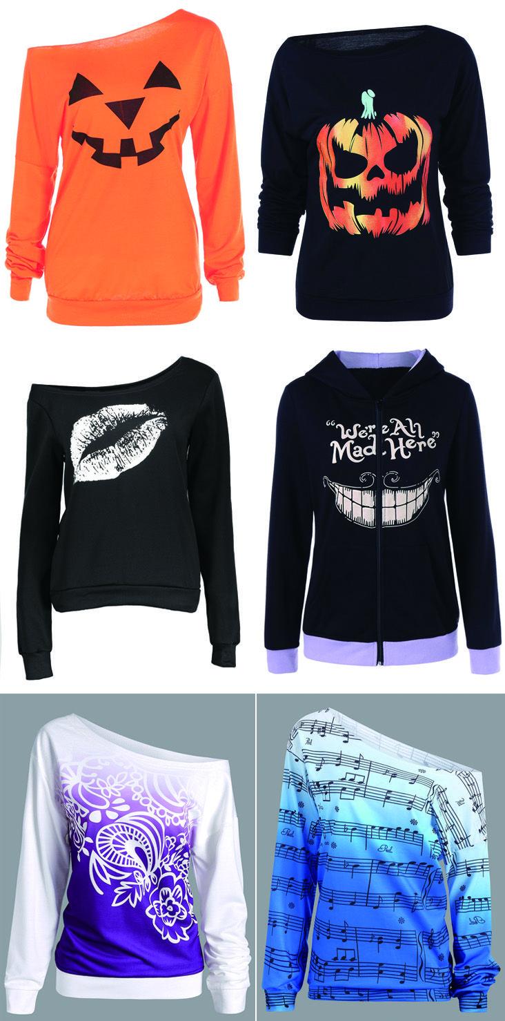 Sammydress sweatshirt,Sammydress hoodie,Halloween,Halloween costumes