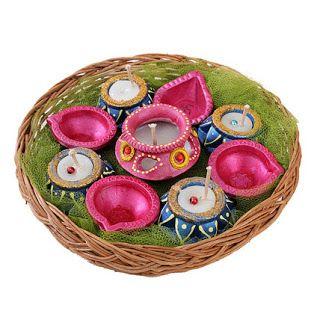#Diwali #decoration #items with #online #shopping. #festival #gifts #onlineshopping #shoppingonline #decor #candles #diyas #diwaligifts #giftideas