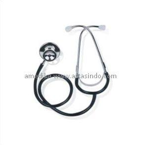 Stetoskop Ekonomi Onemed :: Amedika Alkes