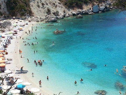Lefkada as seen by Angel Tasevski  #lefkadaslowguide #lefkadazin #lefkada #ionian #greece #holidays #beauty #sea #beaches