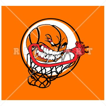7 best images about March Madness Clip Art! on Pinterest ...