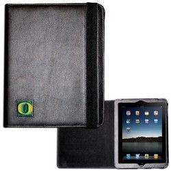 Oregon Ducks NCAA iPad Protective Case