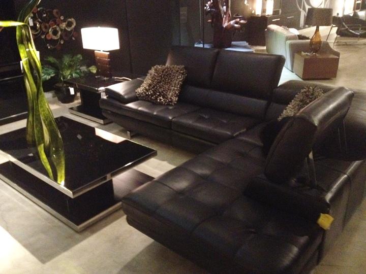 12 best scan design hollywood fl showroom images on for Showroom living room ideas