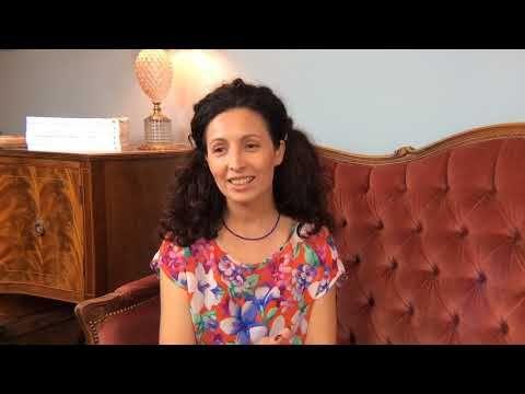 De Vorba cu Ligia - 4 octombrie 2017 - YouTube
