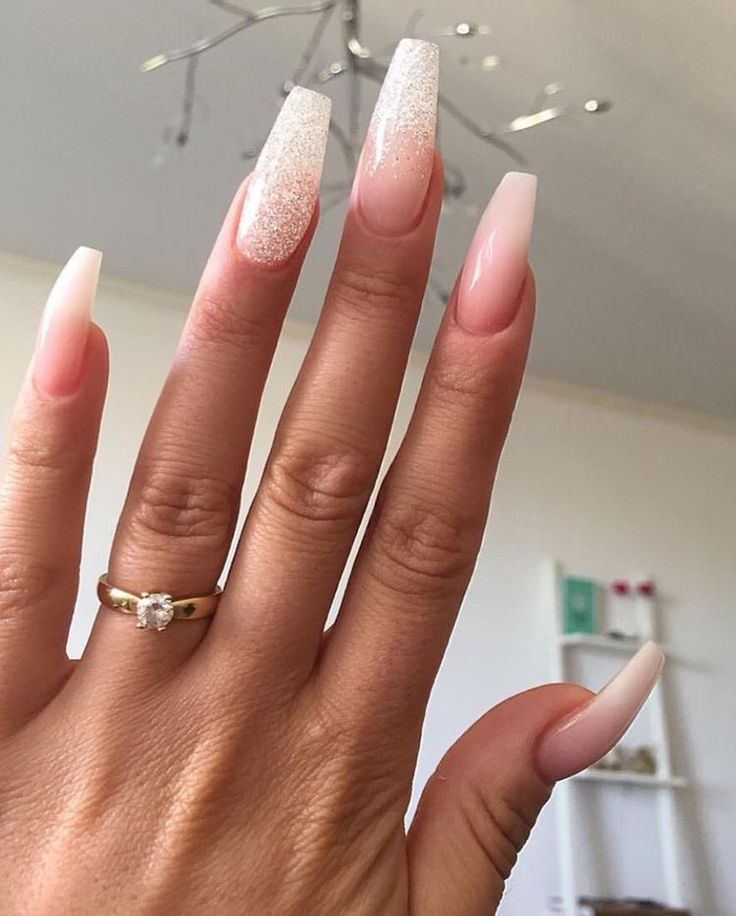 pinterest: @ nandeezy † Nail design  Nail Designs