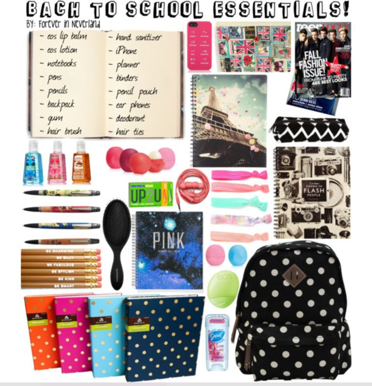 A fashion look from August 2013 featuring Madden Girl backpacks, With Love  From CA hair accessories and Kate Spade tech accessories.