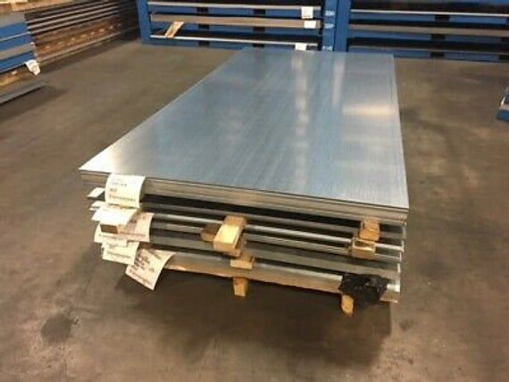 Aluminum 5052 H32 12x12 Gauge 0 1600 Aluminum Plate Diamond Diamond Plate Aluminum Metal Working