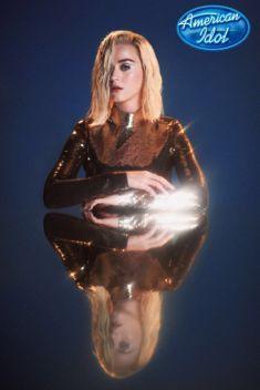 "Katy Perry é confirmada como jurada do ""American Idol"" #Cantora, #Estreia, #KatyPerry, #Lanamento, #Noticias, #Novo, #Programa, #Reality, #RealityShow, #Show, #Twitter http://popzone.tv/2017/05/katy-perry-e-confirmada-como-jurada-do-american-idol.html"