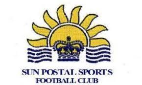 SUN POSTAL SPORTS FC    -  WATFORD  - hertfordshire-