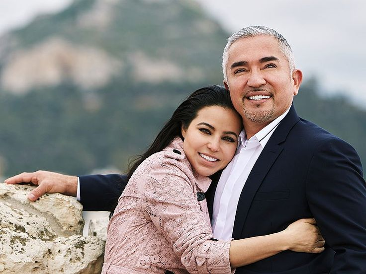 "Cesar Millian  is engaged to longtime girlfriend Jahira Dar, he announced on Instagram   ""After six amazing years together, I am so happy I asked her to be my wife. Thankfully, she said 'yes'!"" Millan, aged 46, tells PEOPLE. ""My pack is complete!"""
