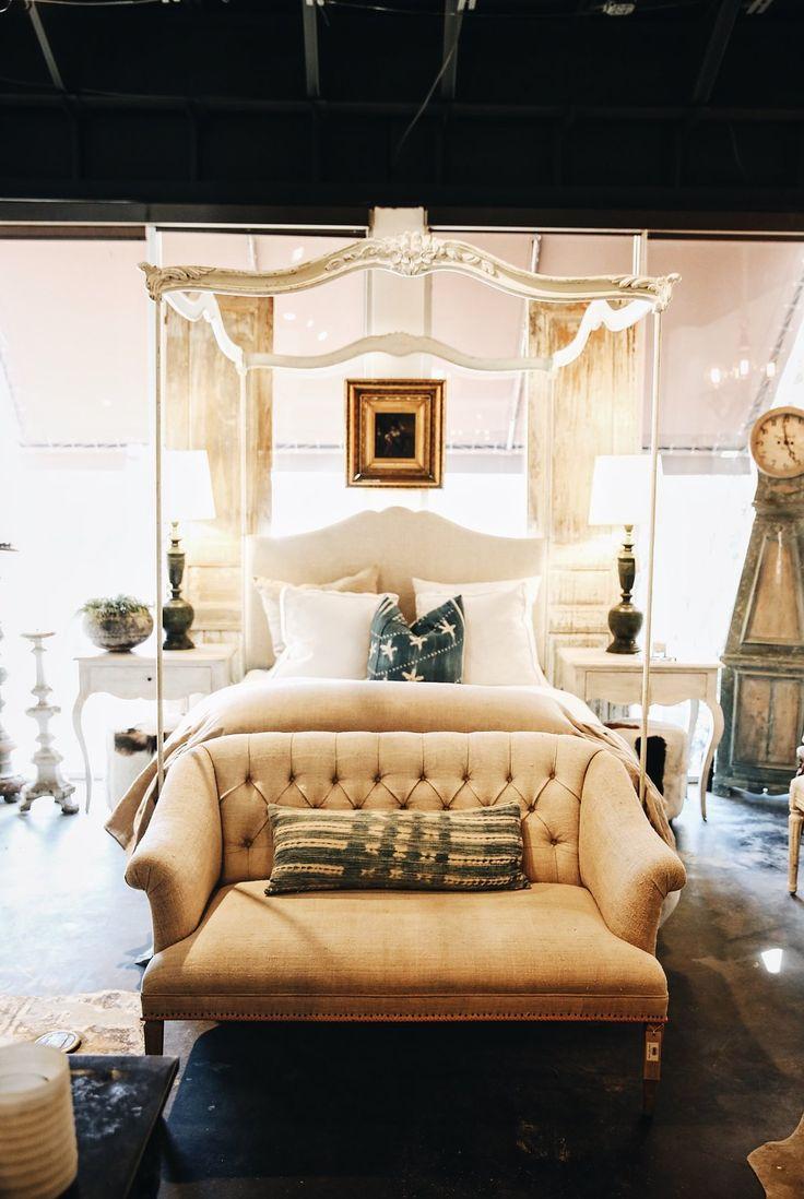 Best Georgia Brown Home Houston Images On Pinterest Georgia - Antique furniture houston