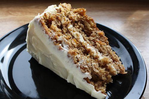 Μια πολύ ωραία συνταγή για υγιεινό και πεντανόστιμο κέικ.Το έφτιαξα χτές και άρεσε πάρα πολύ! ΥΛΙΚΑ 1φλ. ελαιόλαδο 1 1/2 …