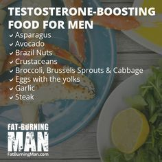 Testosterone boosting Foods for Men, Over 40, burn fat, lose weight, how to, easy, bone broth, recipe, fat-burning, fat-burning man, abel james, collagen, anti-aging, age reversing food, nourish, heal your gut, healing, routine, cooking, crockpot, minerals, somatopause, menopause, over the hill, extra fat, body fat, growth hormone, estrogen, testosterone, boost, foods