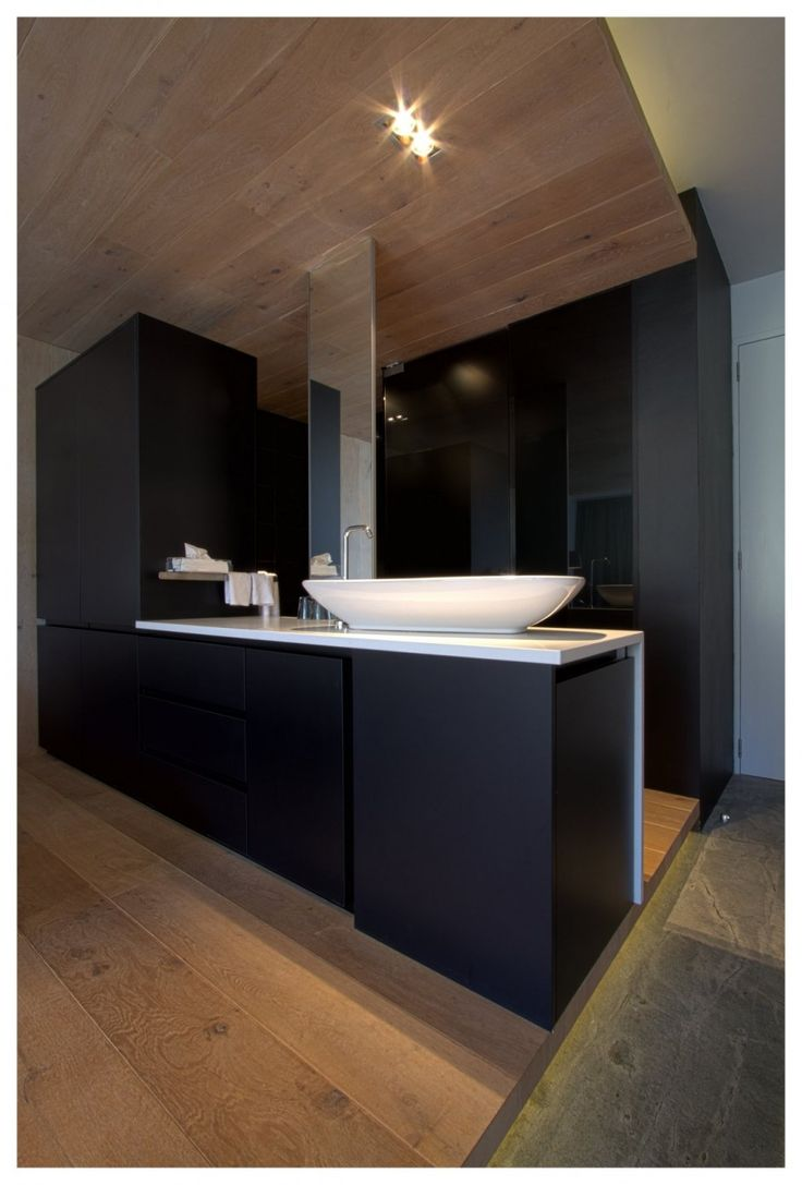 Bathroom Cabinets South Africa just more of the same mood. allwhite bathroom with a relaxed