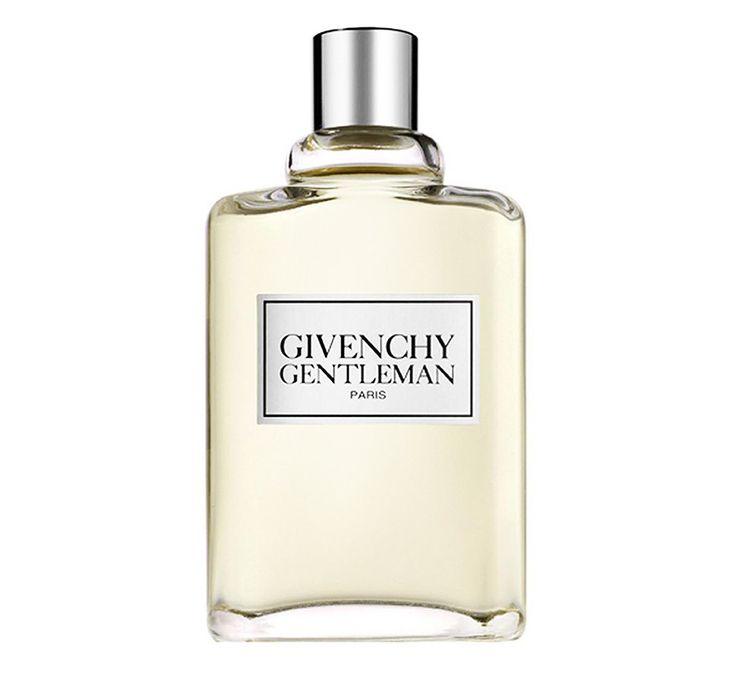 Givenchy Gentleman Perfecto para el día. $279.900 en La Riviera