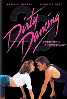 Nobody puts baby in the corner!!!!!: Film, Babies, Movies Tv, Favorite Movies, Patrick Swayze, Time Favorite, Dirty Dancing