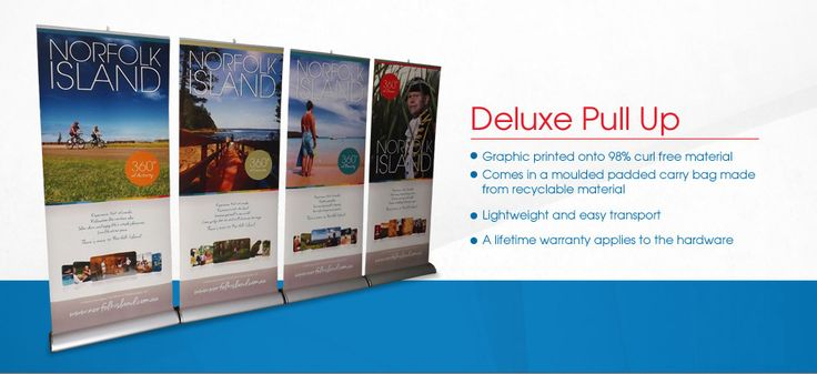 Exhibition Displays Adelaide : Best ideas about trade show banners on pinterest