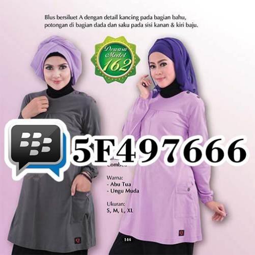 Hp 0857 3173 0007 qirani online