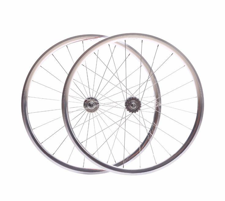 US $169.15 Bicicleta de Artes fijos llanta 25mm ruedas de aluminio rueda de aleación Retro flip-flop de La Vendimia llanta bicicleta fixie Track llanta de bicicleta #Bicicleta #Artes #fijos #llanta #25mm #ruedas #aluminio #rueda #aleación #Retro #flip-flop #Vendimia #bicicleta #fixie #Track