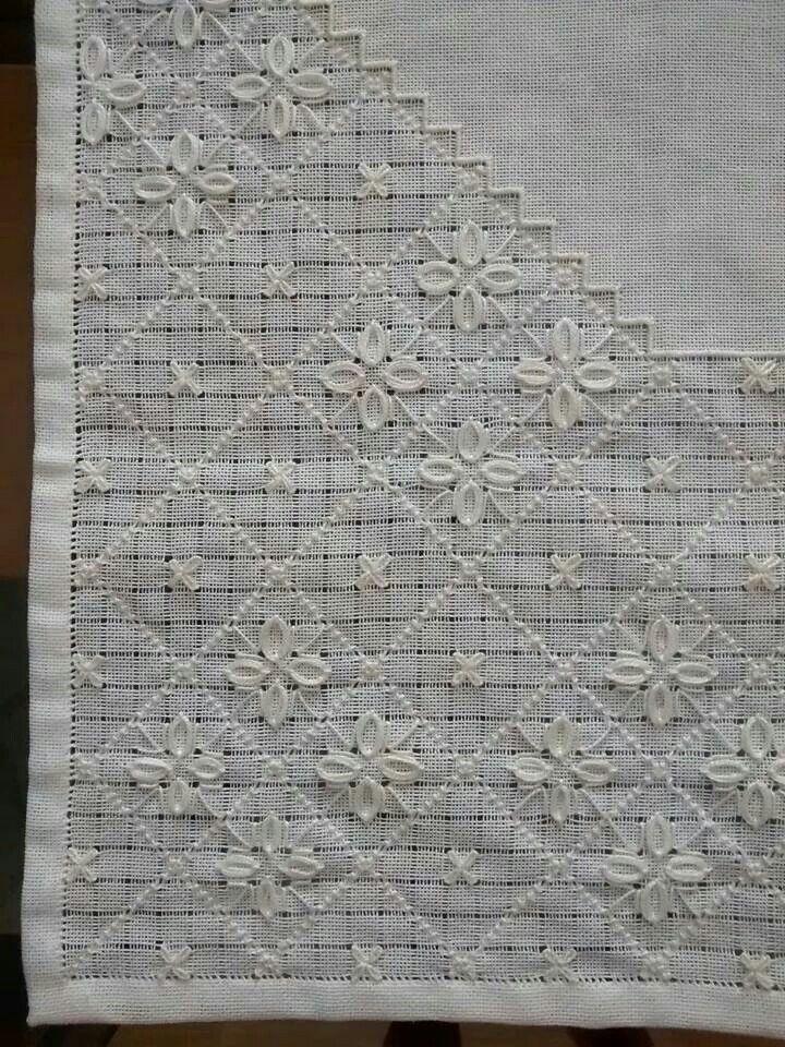 Embroidery Keka❤❤❤