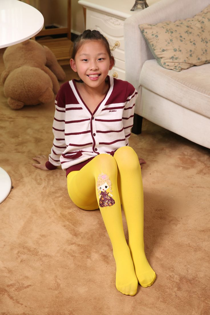 Our School Tights are long lasting and suit a range of seasons. Tights for School Uniforms School Tights are a an essential part of your little one's outfit.