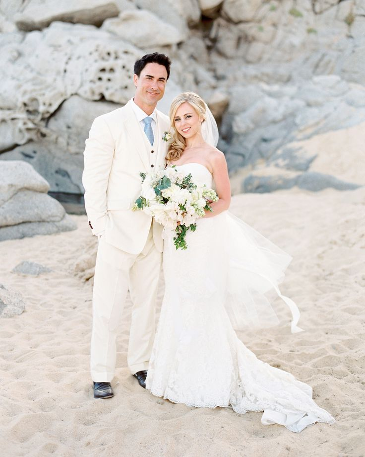 127 best wedding dresses from real brides images on