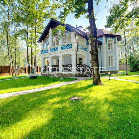 Подожгите лавровый лист в своём доме — Полезные советы