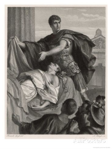 a comparison of achievements between julius caesar and marc anthony Compare and contrast essay of julius caesar and mark antony as celebrated roman war generals and political leaders who lived during the same time.