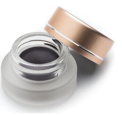 Jane Iredale Jelly Jar Gel Eyeliner ürünü ile doğallığınızı kaybetmeden makyaj yapmanın keyfine varın. Dilerseniz diğer Jane Iredale ürünlerimizi http://www.portakalrengi.com/jane-iredale sayfamızdan inceleyerek detaylı bilgi edinebilirsiniz.
