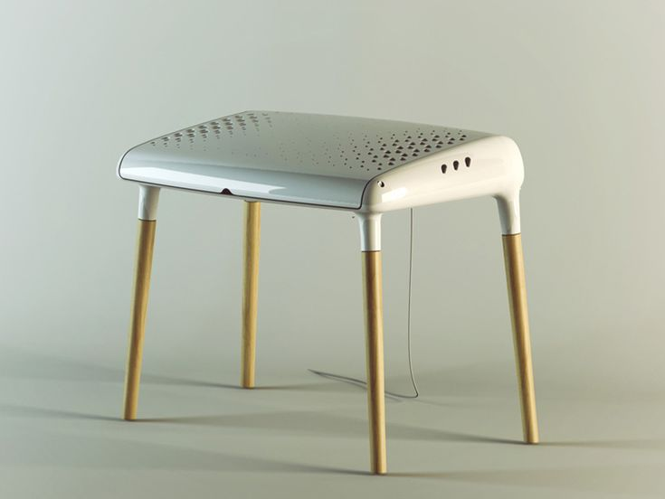Modern Furniture Za 586 best furniture images on pinterest | product design, furniture