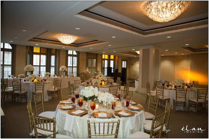 Wedding Venues Riverwalk San Antonio Tx : Hotel valencia riverwalk wedding reception venue san