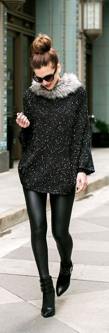 #street #fashion sequins @wachabuy