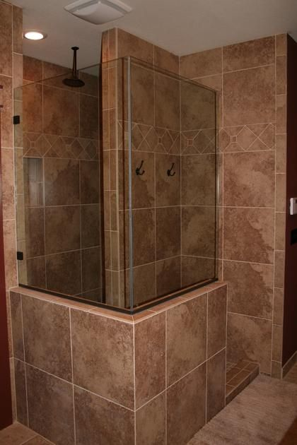 7 best Stuff to Buy images on Pinterest Bathroom remodeling