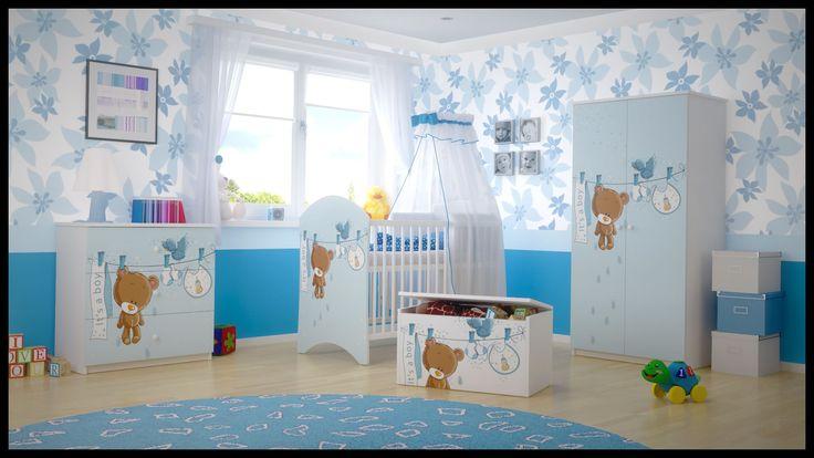 www.baby-en-kinderwereld.nl