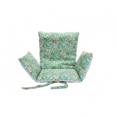 les 25 meilleures id es de la cat gorie coussin chaise haute sur pinterest coussin de chaise. Black Bedroom Furniture Sets. Home Design Ideas