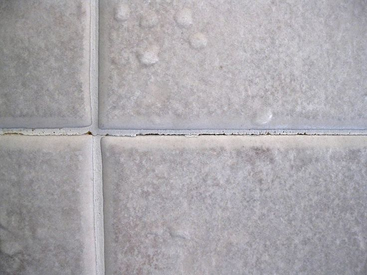 Grout Repair Shower Tile And Grout Repair Tilegrout