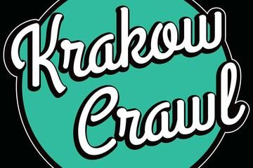 Krakow Club and Bar Crawl
