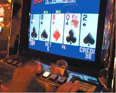 Each video poker tournament can have its own particular set of rules thereby making every single tournament unique.