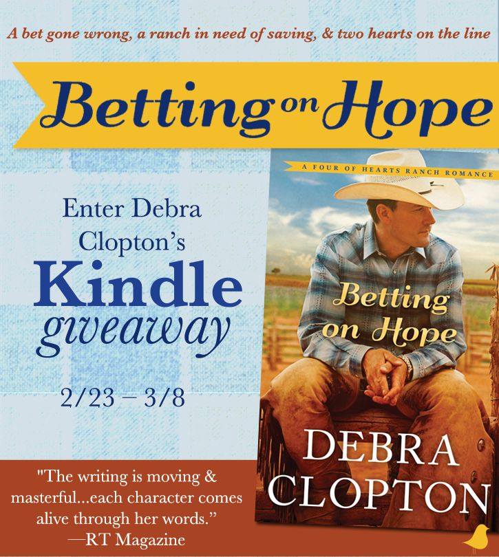 10 best husband and wife sleuthing teams images on pinterest debra clopton is celebrating the release of her new book betting on hope fandeluxe Gallery