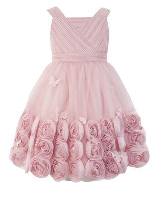 Vivianna party dress  http://uk.monsoon.co.uk/view/product/uk_catalog/mon_3,mon_3.30,mon_3.3.1/9154353908